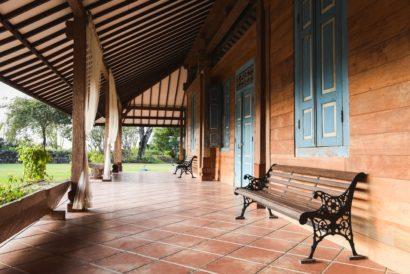 Bali resort wedding packages